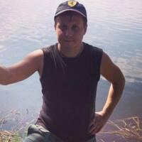 Клим Чугункин😊, 41 год, Скорпион, Ереван