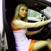 Девушками в знакомство онлайн новосибирске с