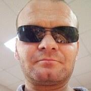 Сергей 40 Лосино-Петровский