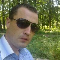 Роман, 32 года, Дева, Львов