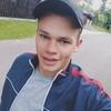 Николай, 24, г.Величка