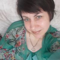 Лана, 49 лет, Скорпион, Белогорск