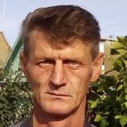 Константин Переверзев 46 Камышин