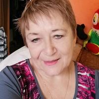 Елена, 58 лет, Стрелец, Невьянск