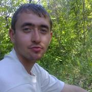 Андрей 33 Тимашевск