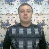 Roman, 38, г.Сквира