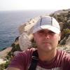 Stepan, 36, г.Корми