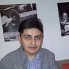 Ayna, 39, г.Баку