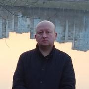 Алексей 44 Москва