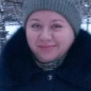 Olga zharova 39 Ярославль
