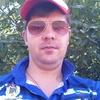 Саша, 31, г.Чугуев