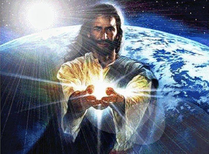 Картинки по запросу Бог отмеривает жизнь