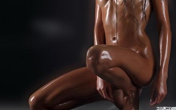 женское тело секс фото