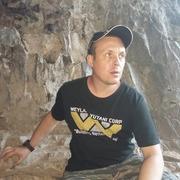 Знакомства Нижневартовск, Вячеслав Мельников, 38 лет - Знакомства на MyLove.Ru