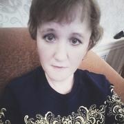 Юлия 44 Иркутск