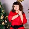 Ирина, 36, г.Черемхово