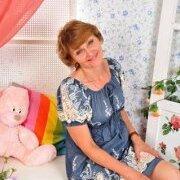 Знакомство С Женщинами Чебоксары В Контакте