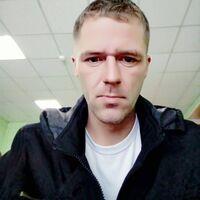 Костя, 32 года, Телец, Санкт-Петербург