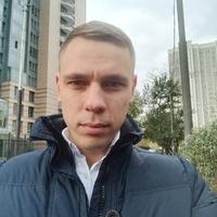 Иван, 29 лет, Овен, Москва