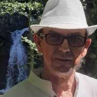 виктор, 61 год, Рак, Казань