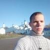 Алексей, 29, г.Губкин