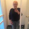 Ирина, 47, г.Антиб