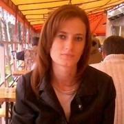 Татьяна 38 Клин