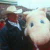 Joe Fryer, 53, г.Норман
