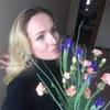 Анюта, 28, г.Шаля