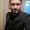 Миша, 22, г.Златоуст