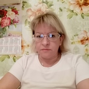 Олава Неуемная 30 Архангельск