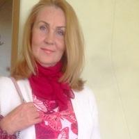 Светлана, 56 лет, Стрелец, Краснодар