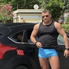 Юрий, 30, г.Анталья