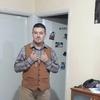 İmrence, 29, г.Трабзон