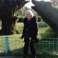 Альбина Торопова, 60 лет, Близнецы, Назарово