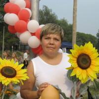 Наталия, 49 лет, Рыбы, Чернигов