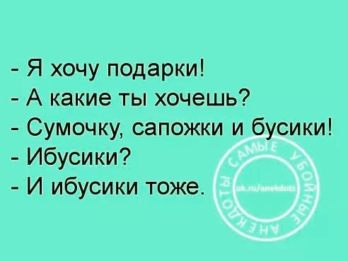 kbRcYH1kf6.jpg