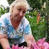 Людмила кузнецова, 47, г.Урень