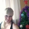 Ксения, 26, г.Бурла
