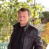 Володимир, 30, г.Брусилов