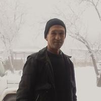 Виталий Бондарев, 30 лет, Водолей, Ростов-на-Дону