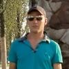 Дима, 38, г.Динская