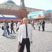 Сайдахтам 50 Петропавловск-Камчатский