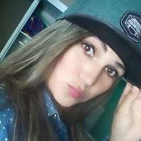 Luciana Oliveira, 28 лет, Близнецы, Блуменау
