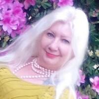 Ирина, 50 лет, Весы, Одесса