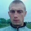 Дмитрий, 30, г.Ребриха