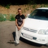 Кирилл, 33, г.Мильково