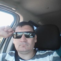 aleksei, 42 года, Водолей, Кама