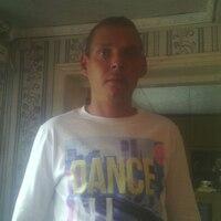 Юра, 34 года, Овен, Покров