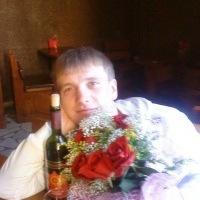 Артем, 33 года, Стрелец, Казань